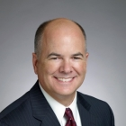 Dr. David Baker, Executive Vice President