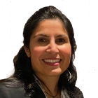 Ms. Shalini Mehta - Principal Research Associate