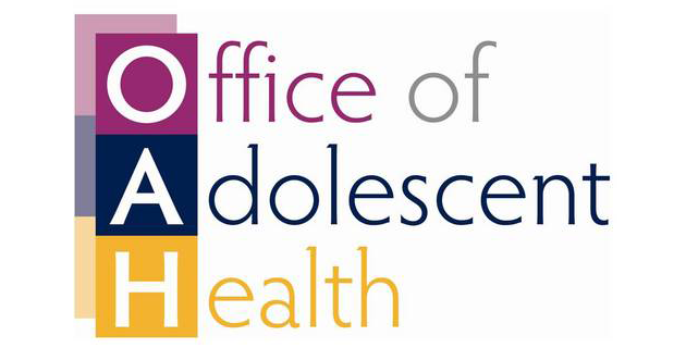 Conference and Meeting Support for the Office of Adolescent Health