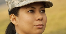 Evaluation of Women Veterans Economic and Employment Characteristics and Development of a Federal Program Service Inventory